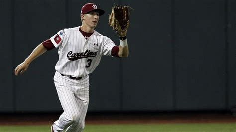 south carolina    tennessee series preview