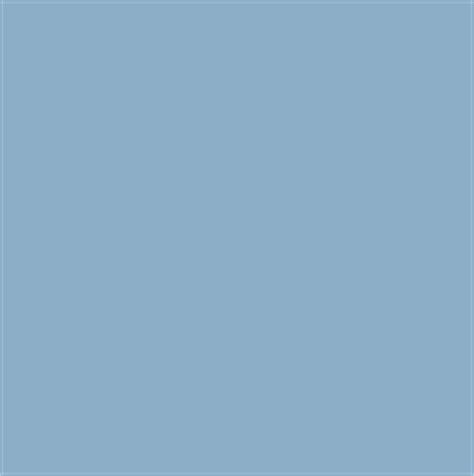 foto de paint color? Resolute Blue Sherwin Williams N's Room