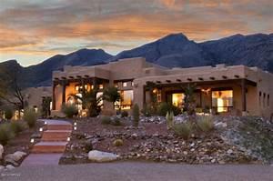 Wise Time for Luxury in Tucson   Tucson Golf Estates