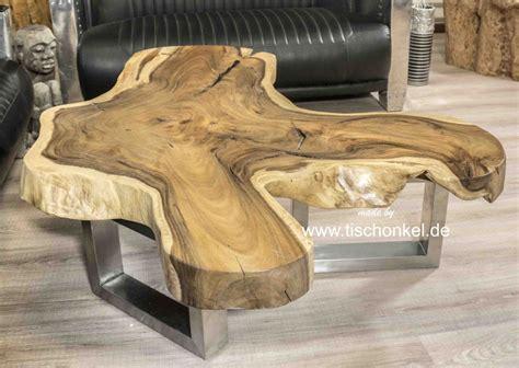 Der Couchtisch Aus Holz by Couchtische Aus Holz Der Tischonkel Der Tischonkel