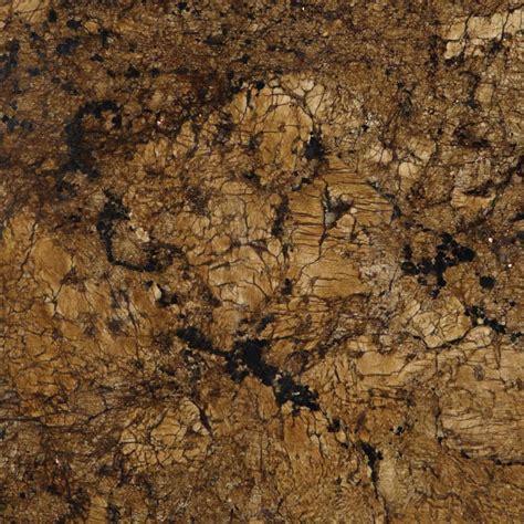 coliseum granite slabs arizona tile