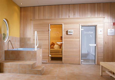 was ist ein dfbad saunieren klassische sauna biosauna oder dfbad meine vitalit t