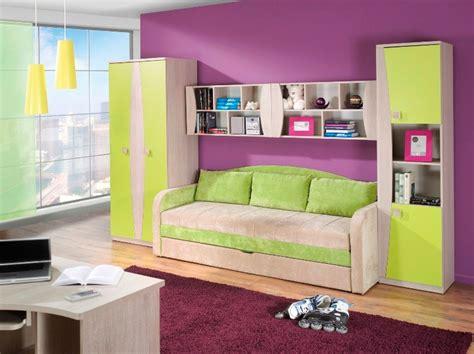 children kids bedroom furniture set tenus  ebay