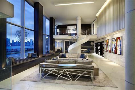 luxury condos in vancouver the avenue collection taps into boutique luxury condo