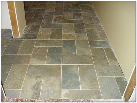ceramic tile that looks like ceramic floor tile that looks like slate tiles home design ideas wj9lxpd9gd