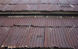 corrugated metal roof metal diy design decor With corrugated metal siding cost