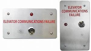 Alarm Board