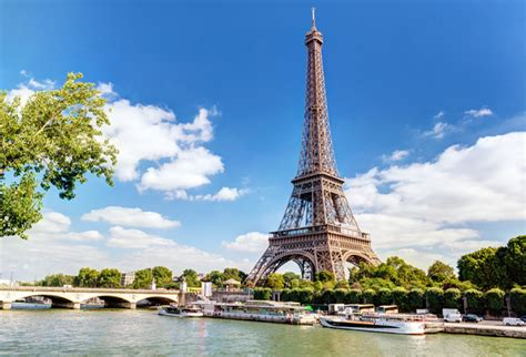 shop  eiffel tower  paris wallpaper  cityscapes theme