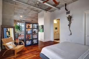 Decorative Bedroom Loft Plans loft decorating ideas five things to consider