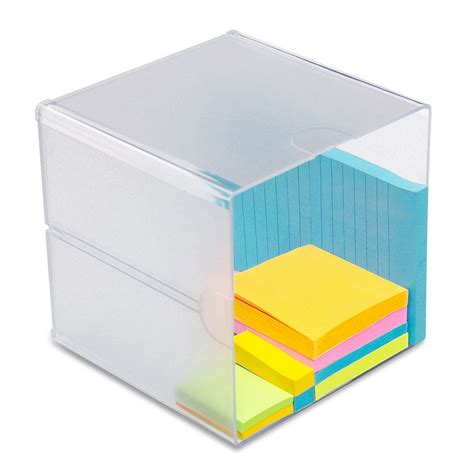 staples desk organizer mesh staples desk organizer 28 images staples file caddy