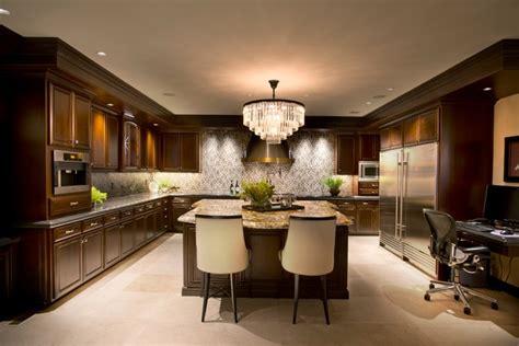 robeson design kitchen coastal luxury transitional kitchen san diego by 1971