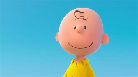 Animated Wallpaper Snoopy by Peanuts Animation Family Snoopy Comedy Cgi Wallpaper