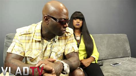 treach  pacs alive im  telling youtube