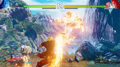 Street Fighter Iv Unlocker Download Somveve