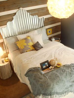 remodelaholic guest room reveal monthly contributor project