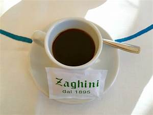 ZAGHINI SANTARCANGELO DI ROMAGNA Reservation for Two