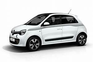 Offre Renault Twingo : renault twingo limited blog automobile ~ Medecine-chirurgie-esthetiques.com Avis de Voitures