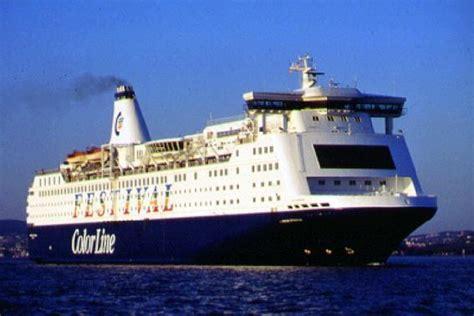 Yacht Name Generator by Cruise Ship Name Generator Fitbudha