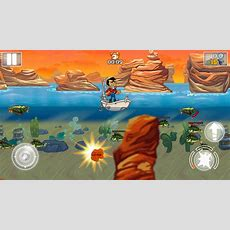 Dynamite Fishing  World Games  Games For Android 2018