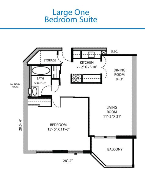 great home designs 1 bedroom small house floor plan small home floor plans