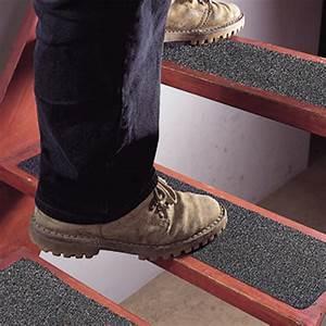 Antidérapant Escalier Bois : bandes adhesives antiderapantes tous les fournisseurs bande antiglisse bande antiglissade ~ Dallasstarsshop.com Idées de Décoration