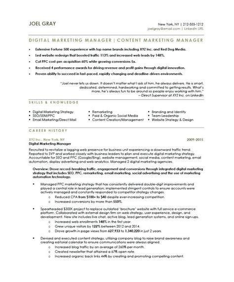 how to get linkedin link for resume lovely funky resume