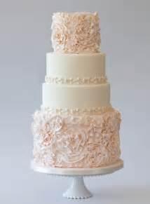 wedding cake photos cake wedding cakes 2009393 weddbook