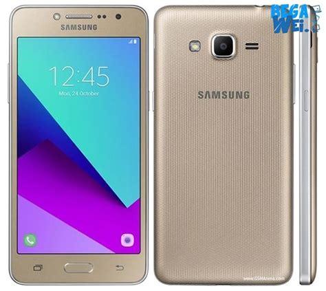 Harga Untuk Samsung J2 Prime harga samsung galaxy j2 prime review spesifikasi dan