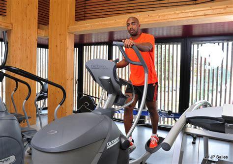 fitness tapis de course rameur elliptique quel est l appareil le plus adapt 233 pour une