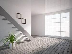 Linoleum Imitation Parquet : rev tement de sol imitation parquet revetement ~ Premium-room.com Idées de Décoration