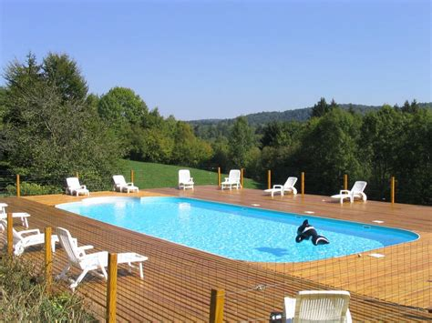 chambre d hotes jura region des lacs jura location de chambre avec piscine couverte et chauffée