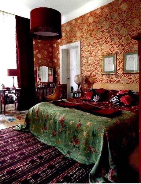 purple and orange decorating ideas purple orange green bohemian bedroom interior design pinterest bohemian bedrooms