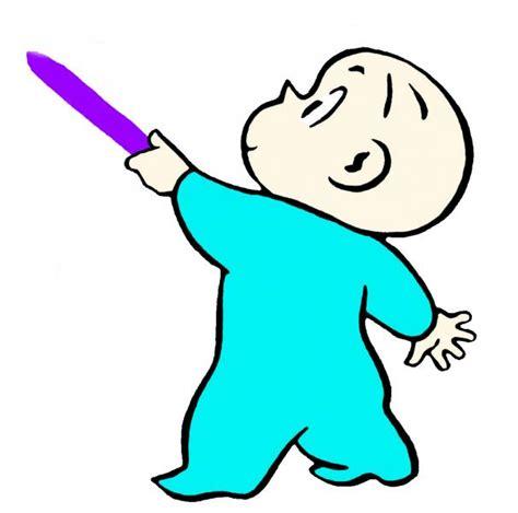 purple crayon clipart crayons color purple clip cliparts
