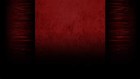 Red And Black Background Picture 19 Wide Wallpaper
