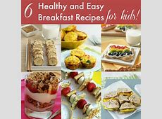 Good Healthy Breakfast Ideas home decor Takcopcom