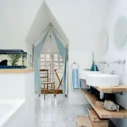 seashell bathroom decor ideas bathroom designs the nautical decor interior design inspiration
