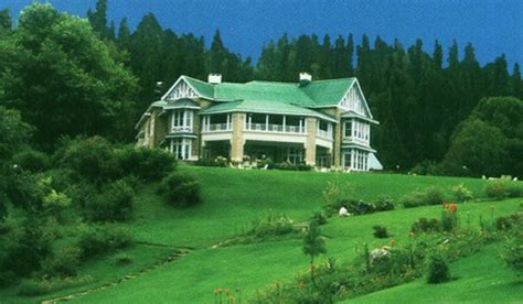 pictures of your home how about buying a second home in northern pakistan zameen blog