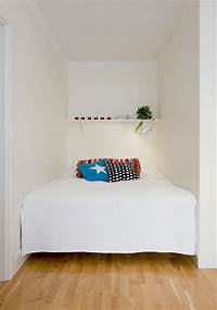 small bedroom decorating ideas Small Bedroom Decorating Ideas On A Budget