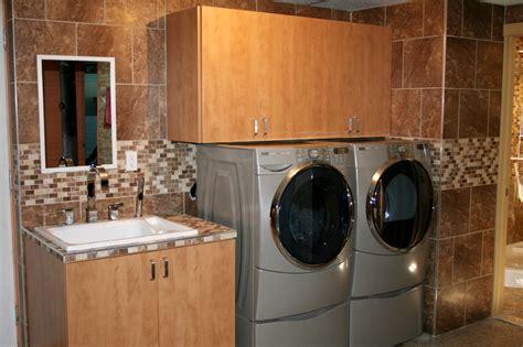 decor de chambre plomberie robert bourque rénovation de salle de bain