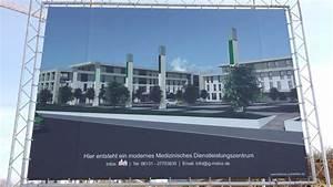 Genehmigungsfreie Bauvorhaben Rheinland Pfalz : mainz bauvorhaben an der haifa allee deutsches ~ Whattoseeinmadrid.com Haus und Dekorationen