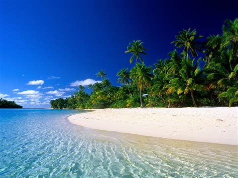 bureau valley martinique cook island tourist attractions tourist destinations