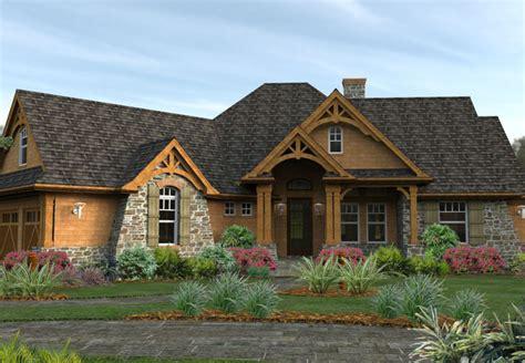 popular ranch house plans dfd house plans blog