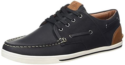 Boat Shoes Aldo by Aldo S Greeney Boat Shoes