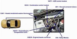 K40 Radar Wiring Diagram