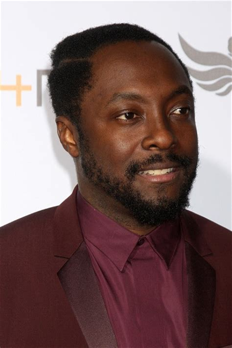 will.i.am - Ethnicity of Celebs   What Nationality ...