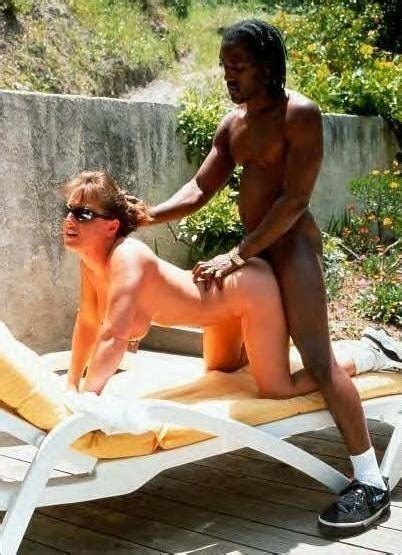 sweet white wife vacation jamaica image 4 fap