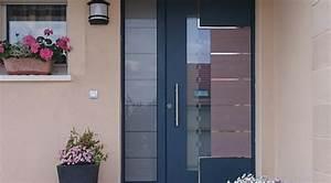 galerie portes d39entree weigerding porte entree With amazing entree de maison design 2 galerie portes dentree weigerding