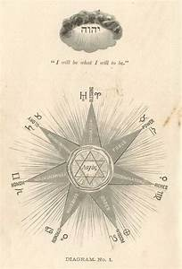 143 Best Images About Esoteric On Pinterest