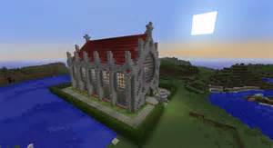 house blueprints free minecraft chapel minecraft seeds for pc xbox pe ps3 ps4