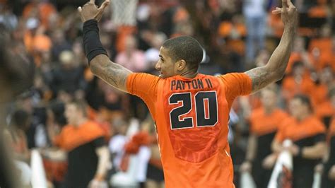 Watch Oregon State Vs. VCU NCAA Tournament Game Online ...
